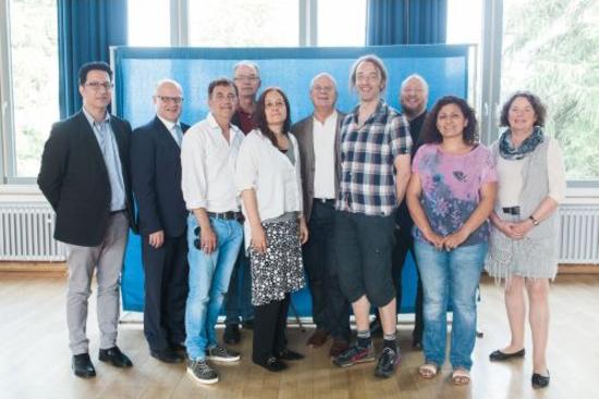 Bielefeld: Starkes Stück