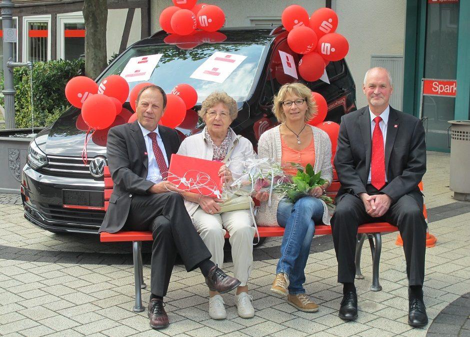 Glücksklima im Süd-Siegerland
