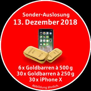 DANKE_Stoerer_Website_Ø402_RGB