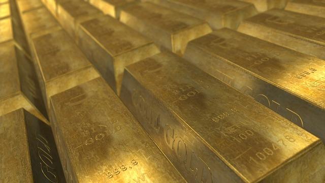 Goldiger Gewinn in Rheda