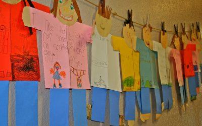 Große Unterstützung für Grundschulen in Sundern